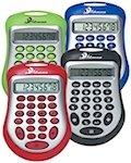 Expo Calculators